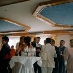 Hochzeit Moser, Bild 486