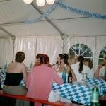 Hochzeit Moser, Bild 493