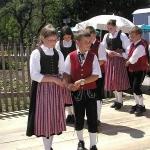 Mühlfest, Bild 775