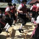 Mühlfest, Bild 805