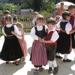 Mühlfest, Bild 815