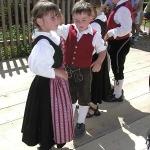 Mühlfest, Bild 821