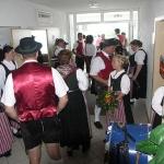 10 Jahre Böllerschützen v.Windorfer Sepp, Bild 874