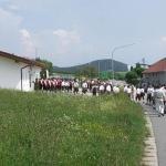 10 Jahre Böllerschützen v.Windorfer Sepp, Bild 926