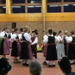 Osterkonzert 2007, Bild 983