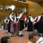 Osterkonzert 2007, Bild 994