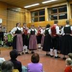 Osterkonzert 2007, Bild 1014