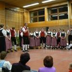 Osterkonzert 2007, Bild 1024