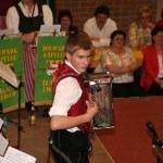 Osterkonzert 2007, Bild 1043
