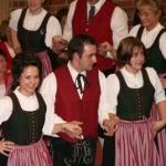 Osterkonzert 2007, Bild 1053