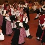 Osterkonzert 2007, Bild 1073