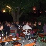 Schnetzenhausen 18.-20. Mai 2007, Bild 1264