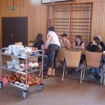 Schnetzenhausen 18.-20. Mai 2007, Bild 1272