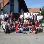 Schnetzenhausen 18.-20. Mai 2007, Bild 1338