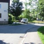 4. Ostbayerische Böllertreffen - Chambthaler Sportschützen Seugenhof, Bild 2100