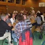 Musikfreunde aus Schnetzenhausen bei uns! von G.B., Bild 2313