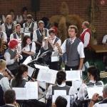 Musikfreunde aus Schnetzenhausen bei uns! von G.B., Bild 2343