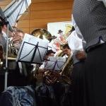 Musikfreunde aus Schnetzenhausen bei uns! von G.B., Bild 2395