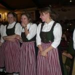 Gautrachtenball 2008, Bild 2513