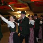 Gautrachtenball 2008, Bild 2523