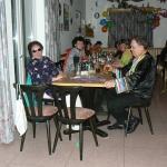 Faschingskränzchen 2. Feb 2008, Bild 2608