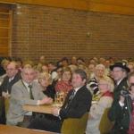 Osterkonzert 2008, Bild 2690