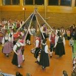 Osterkonzert 2008, Bild 2712