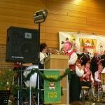 Osterkonzert 2008, Bild 2763