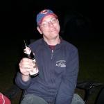 Zeltlager 2008 v. G.B., Bild 2970