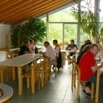 11.-13. Juli in Heiligkreuzsteinach>>A. B., Bild 3224