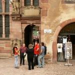 11.-13. Juli in Heiligkreuzsteinach>>A. B., Bild 3234