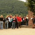 11.-13. Juli in Heiligkreuzsteinach>>A. B., Bild 3257