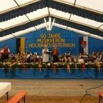 11.-13. Juli in Heiligkreuzsteinach>>A. B., Bild 3301