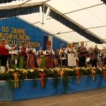 11.-13. Juli in Heiligkreuzsteinach>>A. B., Bild 3307