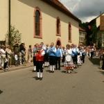 11.-13. Juli in Heiligkreuzsteinach>>A. B., Bild 3317