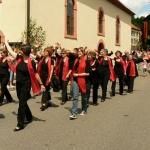 11.-13. Juli in Heiligkreuzsteinach>>A. B., Bild 3331