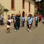 11.-13. Juli in Heiligkreuzsteinach>>A. B., Bild 3345