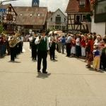 11.-13. Juli in Heiligkreuzsteinach>>A. B., Bild 3355