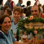 11.-13. Juli in Heiligkreuzsteinach>>A. B., Bild 3363