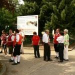 11.-13. Juli in Heiligkreuzsteinach>>A. B., Bild 3373