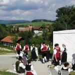 Landesgartenschau 2007 Waldkirchen M.E., Bild 3571