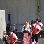 Landesgartenschau 2007 Waldkirchen M.E., Bild 3580