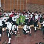 Osterkonzert 2010, Bild 3943