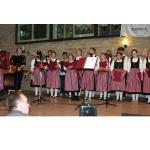 Internationaler Volksmusikpreis, Bild 4194