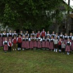 Kinderchor - M1