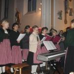 Adventskonzert - Kirche Haus i. Wald 2012, SDC15337.JPG