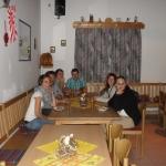 Besuch der Musikkapelle Schnetzenhausen , SDC15121.JPG