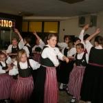 Auftritt Kinder- und Jugendchor und Kindervolkstanzgruppe am Kröllstraßenfest 2013, IMG_8520.JPG