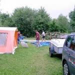 Zeltlager 2006, Bild 116