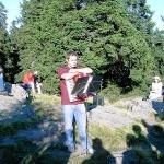 Falkenstein 19.-20.08.2006, Bild 155